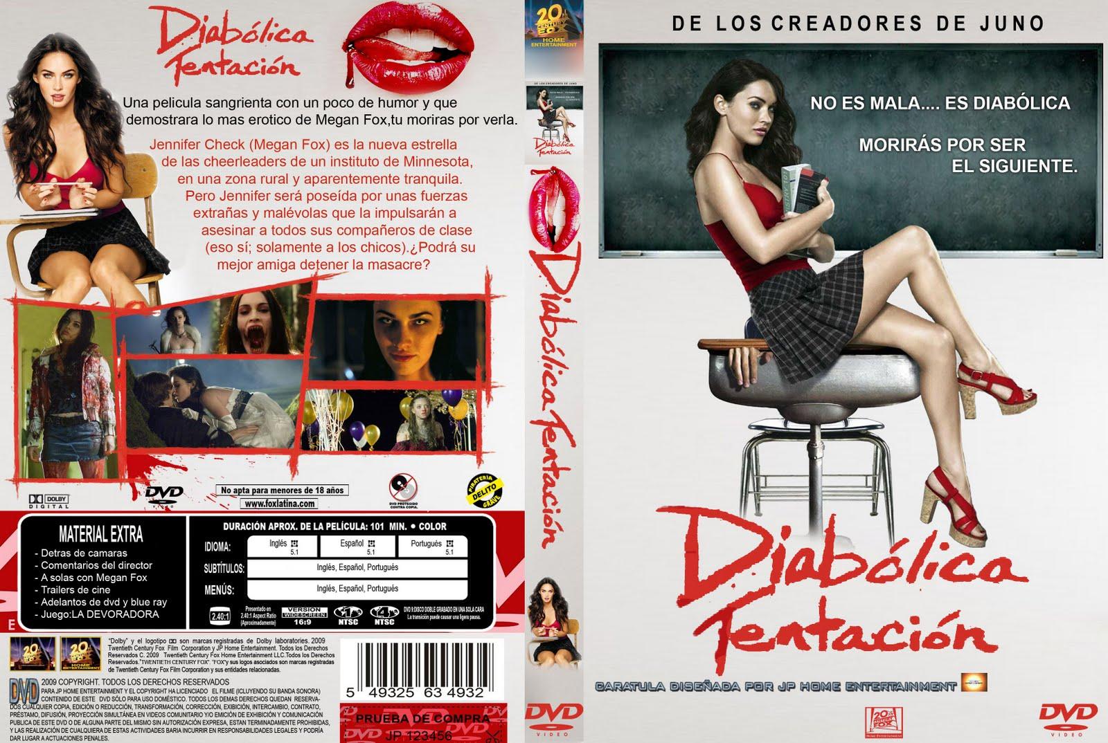 http://3.bp.blogspot.com/_R8FMZIDmtTY/SwHxJNl3OmI/AAAAAAAACOM/px2_rT5kO_o/s1600/Diabolica_Tentacion_-_Custom_por_misterestrenos_[dvd]_80.jpg